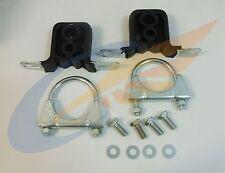 Montagesatz Mitteltopf SEAT TOLEDO II 2 / LEON I 1 1.4,1.6,1.9SDI 99-06