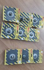 lot of 9  Coolant Thermostat STANT 13349,13829,13789,13859,13868,13819,13308