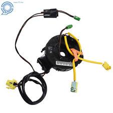 For 07-12 Yukon Tahoe Suburban 25966964 Restraint Spiral Cable Clockspring