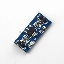 AMS1117-3.3V AMS1117 3.3V Power Supply Module for Arduino