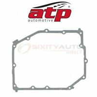 ATP Transmission Oil Pan Gasket for 2003-2008 Jeep Liberty - Automatic  uy