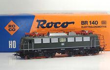 ROCO 4136A DB 140 842-6 Ellok Ep IV