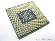 INTEL CORE i5-2520M PROCESSOR 3M CACHE UP TO 3.20 GHZ CPU SR048 CPU PPGA988