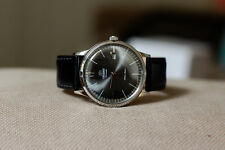 Orient Bambino V3 grise