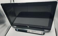 HP ENVY 20-d113w TouchSmart All-in-One Desktop PC