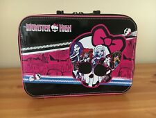Monsters High Small  Bag / Case