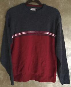 Arizona Boys Sweater...Size XL