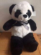 kashani Panda Oso Esponjoso 60cm Peluche Bebé Teenie REGALO So Dulce WOW