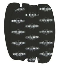 New! Tru-Spec Neoprene Elbow Pad Inserts for Tactical Response Uniform 5947
