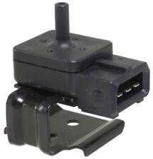 Manifold Absolute Pressure Sensor WELLS SU5285 fits 99-00 Volvo S70 2.4L-L5