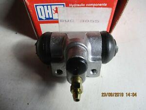 BWC3055 New Rear Wheel Cylinder Mazda 323 1300 1400 1000 1977-1981 15.8mm