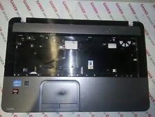 Toshiba Satellite L875 L875D-S7135 L875D-S7210 Palmrest Touchpad H000042910