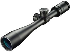 Nikon P-Tactique .223 Rifle Scope 4-12x40mm BDC 600 réticule 16524