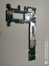 SCHEDA MADRE MAINBOARD SAMSUNG GALAXY NOTE 8 64GB 950F DUOS ORIGINALE LIBERA...