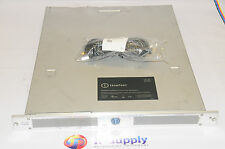Cisco Ironport C160 Email Security Appliance 6MthWty TaxInv