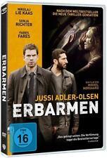 Erbarmen (2014)