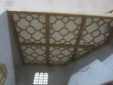 1/12 scale  Room box setting Including Ceiling and Flooring   DHD 1903