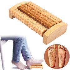 Gerät Fussmassage Fussmassagegerät Massagegerät Entspannung Massage Fussroller