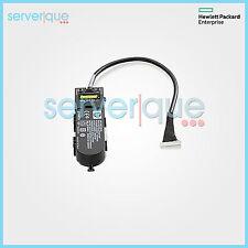 462969-B21 HP 650 mAh P-Series Battery 462976-001