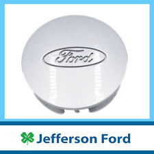 Genuine Ford Falcon AU BA BF FG Alloy Wheel Centre Cap. Territory Mag. AU1A065A