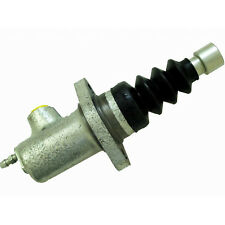 Sachs SH6025 Clutch Slave Cylinder