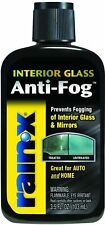 Rain-X AF21106D Interior Anti-Fog Glass Cleaner