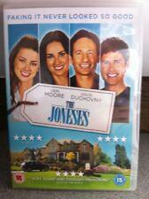 Películas en DVD y Blu-ray drama Dave Desde 2010