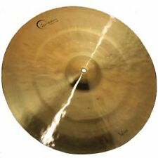 """Dream Cymbals BCRRI22 22"""" Crash/Ride Bliss Series Hand Hammered Cymbal FREE 2DAY"""