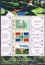 2768  Ik hou van Nederland - Groningen