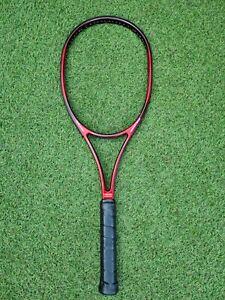Head Prestige Tour 600 L3 Classic Rare Racket