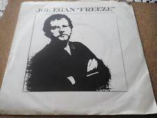 "Joe Egan:Freeze 7"" Ariola Records 1979 Ex Stealers Wheel. free UK Postage"
