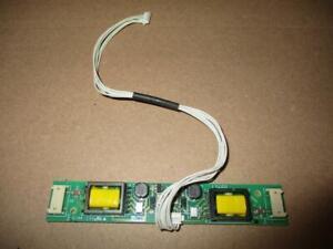 GCMK-C2X // Power Inverter