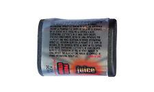 Juice 2CR5 6 Volt Li-Ion Rechargeable Photo Battery