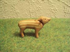 3588 playmobil dier everzwijn klein