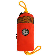 MUSTANG 75 FOOT PROFESSIONAL WATER RESCUE THROW BA