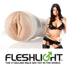 Réplique réaliste SuperSkin de Tera Patrick vagin girls original_Fleshlight toys