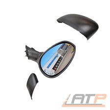 Außenspiegel Spiegel links für FIAT Punto 93-99