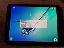 Samsung Galaxy Tab S2 SM-T819 32GB, WLAN + 4G (Entsperrt), 24,6 cm (9,7 Zoll) -