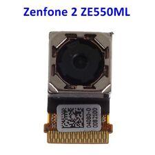 Pour ASUS Zenfone 2 (ZE550ML) Caméra Arrière Appareil Photo OEM Rear Big Caméra
