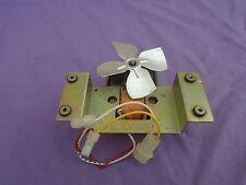 For Sony Tc-730 , Fan Motor P/N 8-833-012-01 (Is-024A) , Parts