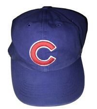 47 Brand Chicago Cubs Hat Size Medium NEW without tags
