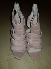 New New look heels womens size 6
