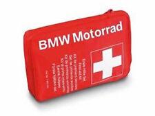 BMW First aid kit big size