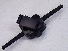PTT En Ligne de poche/Lapel Clip Bouton Poussoir Switch Interrupteur Mil Spec. Pos Racal 543