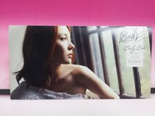CD+DVD BoA Japan Only One First Limited Edition