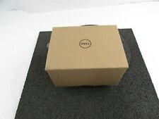 New listing Dell Universal Dock D6000 Usb-C & 3.0 Universal Docking Station New Open Box