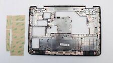 NEW/OEM Lenovo Yoga 11e Chromebook 20GF 20GD Laptop Base Bottom Case 01AV977