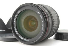 """""""Exc+++"""" SIGMA 18-200mm f/3.5-6.3 DC Lens for Pentax Mount Shipping from Japan"""
