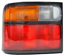 Tail Light Toyota Coaster 93-02 New Left Lamp BB40 HZB50 94 95 96 97 98 99 00 01