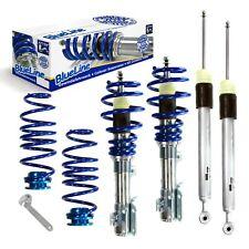 Jom Blueline Assetto a Ghiera - Ford Fiesta VI Jas , JA8 Ammortizzatori Sportivo